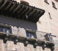 Palacio marqueses de moya .Segovia.4.jpg