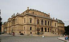 Praha Rudolfinum not front.jpg