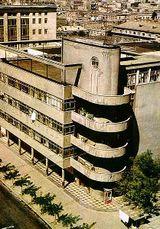 SemenPen.PalacioPrensa3.jpg