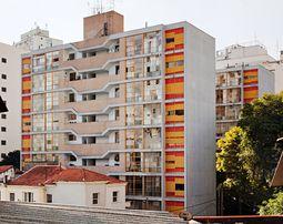 VilanovaArtigas.EdificioLouveira.jpg