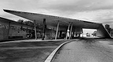Zaha Hadid.Terminal intermodal.3.jpg