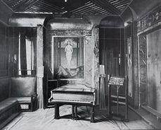Casa Behrens.5.jpg