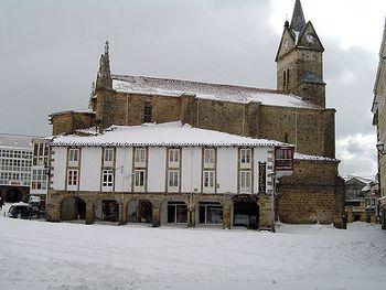 EspinosaMonteros.IglesiaSantaCecilia.1.jpg