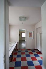 haus am horn urbipedia archivo de arquitectura. Black Bedroom Furniture Sets. Home Design Ideas