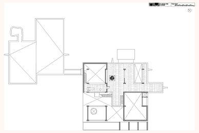 Le Corbusier.CasaShodan.Planos4.jpg