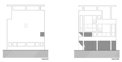 Le Corbusier.casa Baizeau.Planos6.jpg