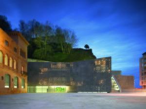 NietoSobejano.MuseosanTelmo.1.jpg