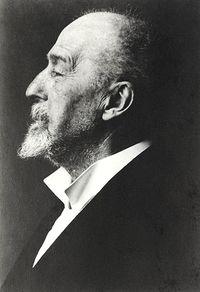 Otto Wagner.jpg