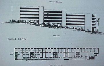 A3L01PA3.Jpg