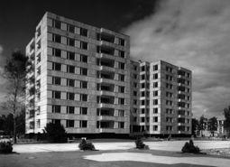 Aalto.ViviendasHansaviertel.8.jpg
