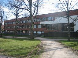 Alvar Aalto.Biblioteca de la Universidad Técnica de Otaniemi.4.jpg