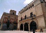 Ayuntamiento Castalla.jpg