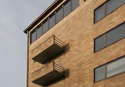 Bryggman.EdificioSampo.3.jpg