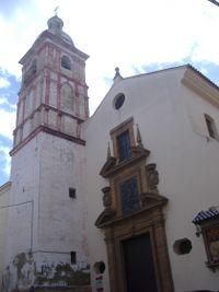 Cádiz Iglesia de la Merced2.jpg