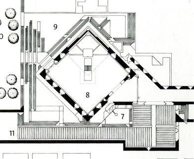 CarloScarpa.CementerioBrionVega.Planos2.jpg
