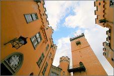 Castillo de Stolzenfels.3.jpg