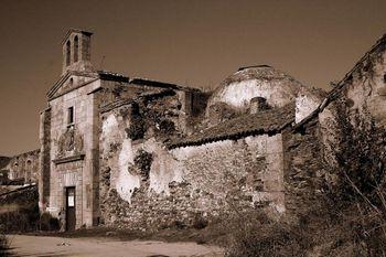 ConventoBienParada.Abadia.jpg