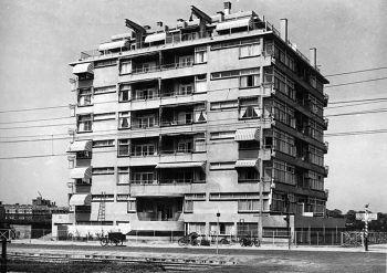 Duiker.ApartamentosNirvana.4.jpg