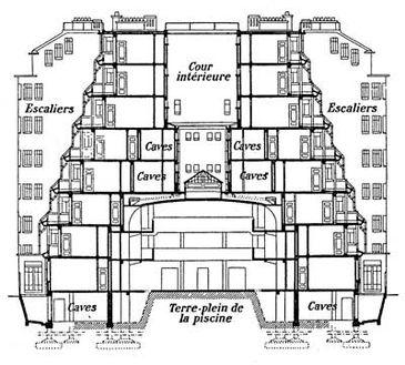 HenriSauvage.Amiraux.Planos1.jpg