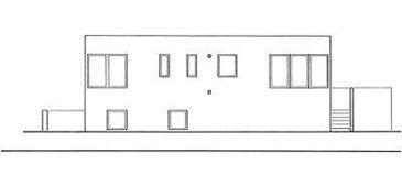 Hilberseimer.Viv18Weissenhof.planos4.jpg