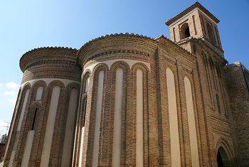 Iglesia de San Salvador de los Caballeros. Toro.jpg