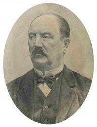 Joantorrasguardiola189.jpg