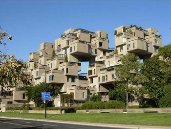 MosheSafdie.Habitat67.jpg