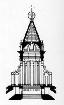 Santa Maria del Fiore.Planos5.jpg