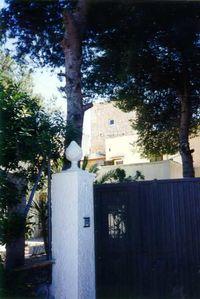 Torre Cacholí. Alicante.jpg