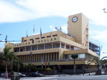 Cabildo de Gran Canaria.JPG