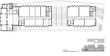 Cruz y Ortiz.Talleres de restauración del Rijksmuseum.planos2.jpg