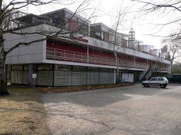 Hansaviertel Eternithaus-005.jpg