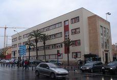 InstitutoProvincialHigiene.2.jpg