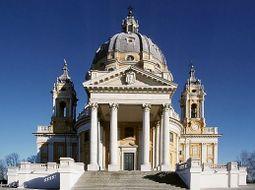 Mg-k Basilica Superga2.jpg