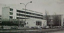 A4A02FH1.Jpg