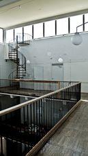 Asplund.LaboratorioBacteriologico.2.jpg