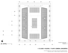 ColiseosAtanasioGirardot.Planos8.png