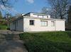 Haus am Horn, Weimar (Westansicht).jpg
