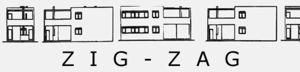 Le Corbusier.Cite Fruges.Plano zigzag.jpg