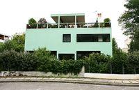 Le Corbusier.Cite Fruges.vrinat.jpg