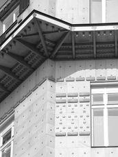Otto Wagner Postsparkasse.6.jpg