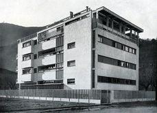 Terragni.CasaGiulianiFrigerio.3.jpg