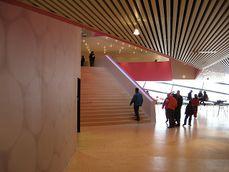 UNStudio.TeatroAgora.4.jpg