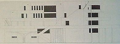 A4B01PA2.Jpg