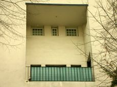 Adolf Loos.Casa Tristan Tzara.2.jpg