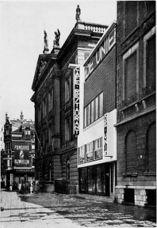 Café De Unie 2.jpg