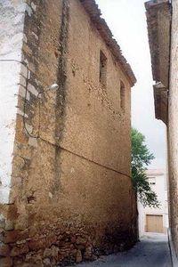 CastilloAlbocacer.jpg