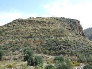 Cerro-nacimiento.jpg