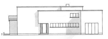 Gropius.Casa Lewin.Planos2.jpg
