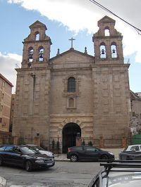Iglesia del Carmen-Málaga.jpg